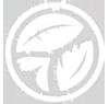 Święto Stworzenia Logo